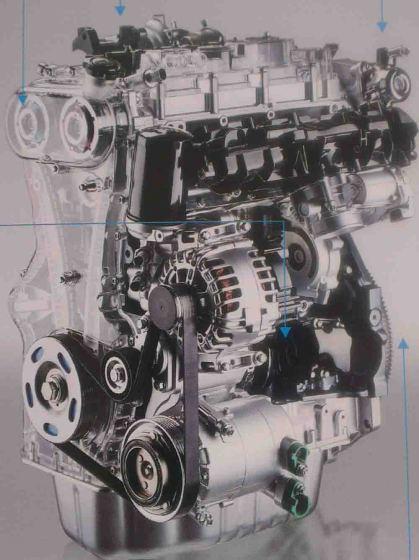 发动机图片,发动机高清图片-浙江吉利动力总成有限图片