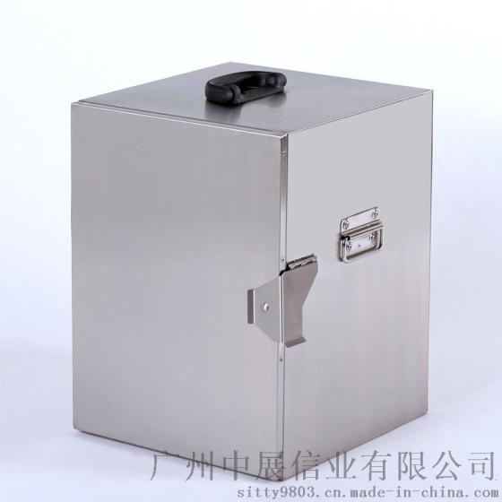 专业生产SITTY斯迪92.8309E不锈钢电保温箱