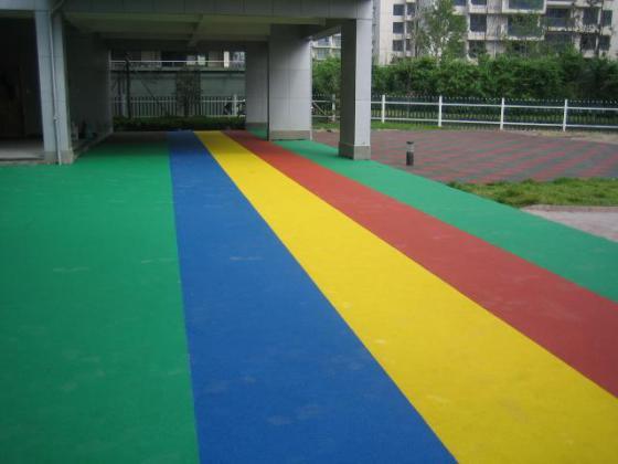 濮阳幼儿园弹性地面图片,濮阳幼儿园弹性地面高清图片