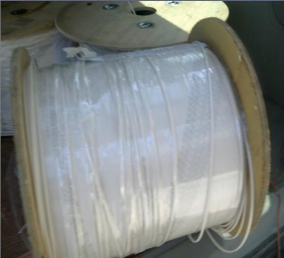 供应皮线光缆、皮线光纤、皮线光纤、光纤到户皮线光缆