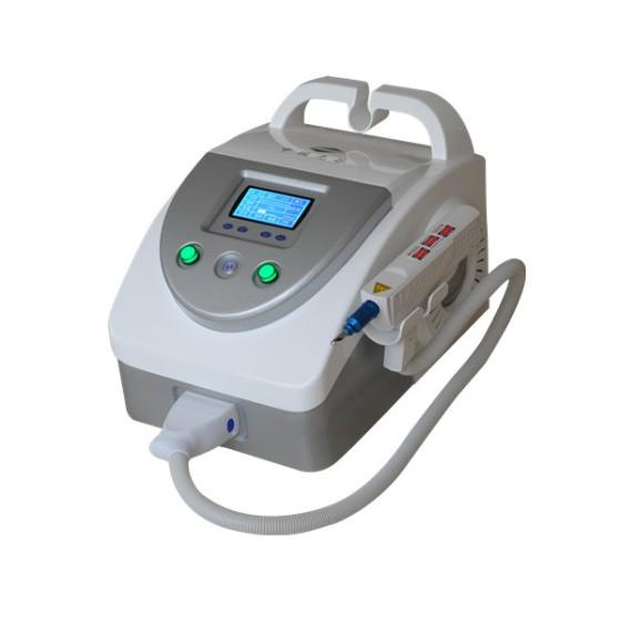 菲翔二号大功率激光洗纹身机, 德国进口超脉冲大腔激光洗纹身机器