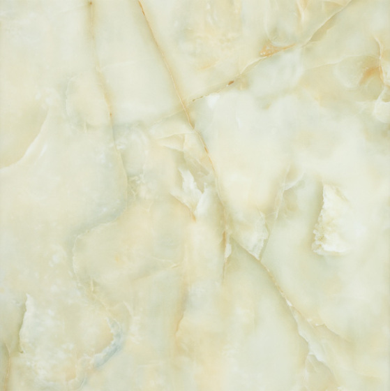 0仿玉石,高档微晶石地砖工程图片,佛山瓷砖800仿玉石,高档微晶图片