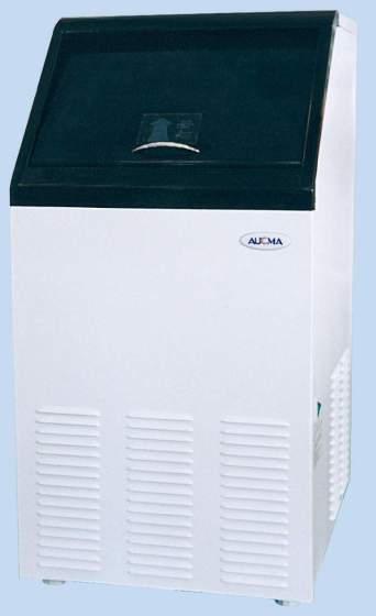 制冰机-02图片,制冰机-02高清图片-青岛澳润商用设备