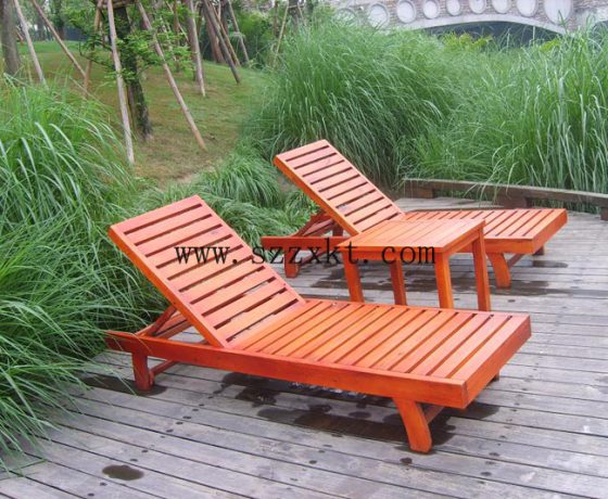 12户外沙滩椅图片,12户外沙滩椅高清图片 景观船 深圳市振兴景观设施制造厂,中国制造网