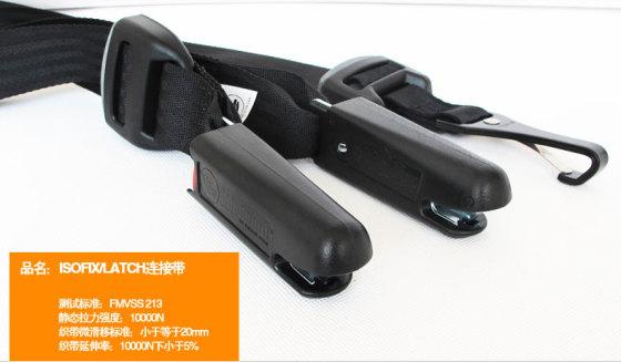 iso安裝器 招聘會早知道:2月23日蘇州人才市場綜合