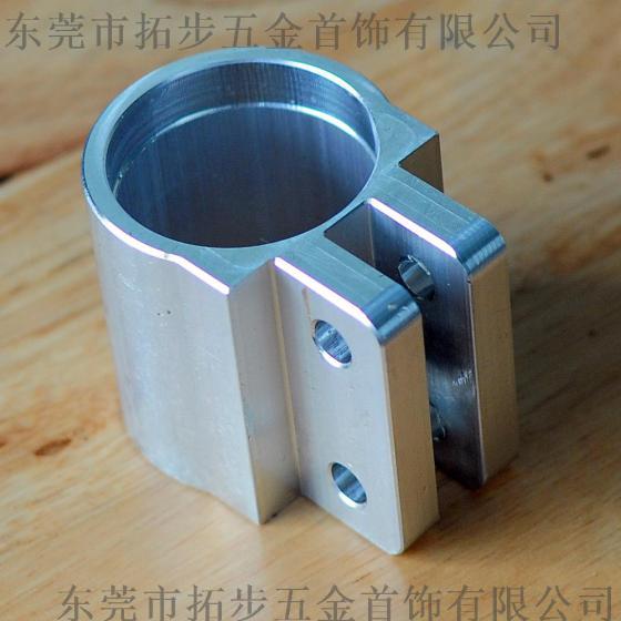 精密加工机械手非标配件、五金配件、零件加工
