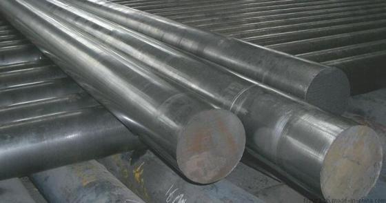 美标304L不锈钢圆钢,304L不锈钢黑棒