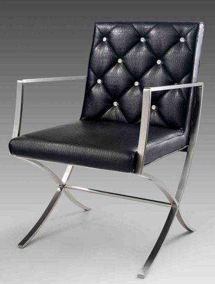 不锈钢椅子图片