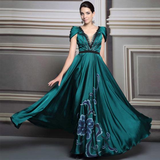 晚礼服, 欧美晚礼服 ,宴会礼服