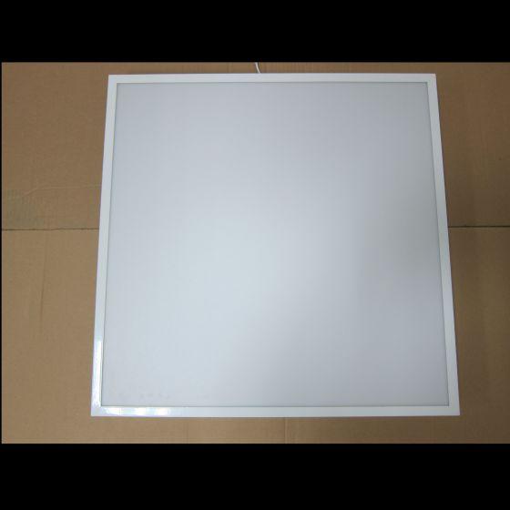 6060b led 面板灯 平板灯 集成吊顶灯 led灯盘 led一体化灯盘
