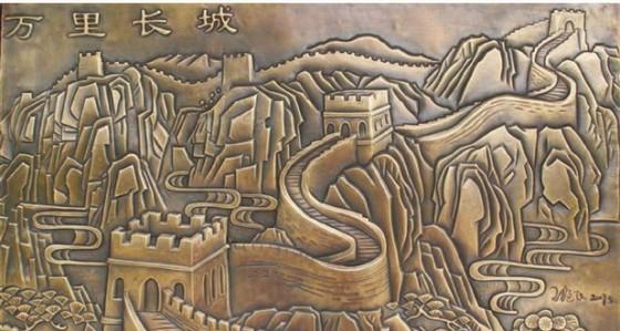 北京军队砂岩浮雕制作,医院砂岩浮雕,法院砂岩浮雕