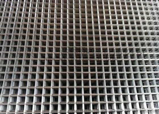 建筑和装饰材料 金属丝网 金属丝 电焊网 抹墙网 钢丝网 防裂网 建筑
