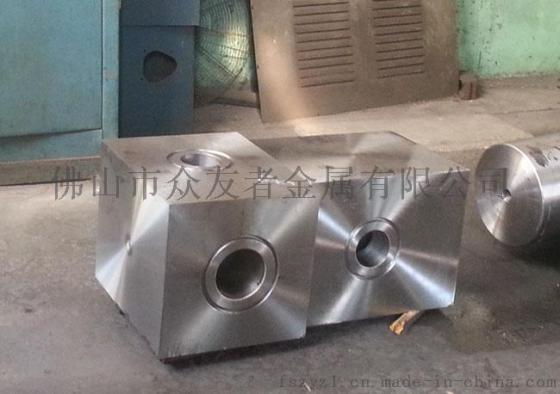 耐腐蚀不锈钢模具,耐高温不锈钢模具,耐盐酸不锈钢模具料