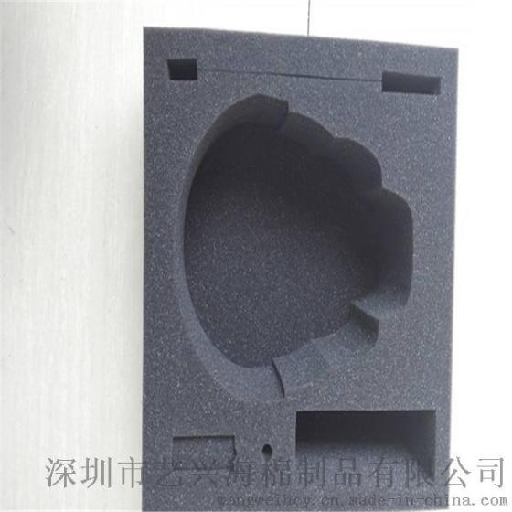 海绵包装优质厂家
