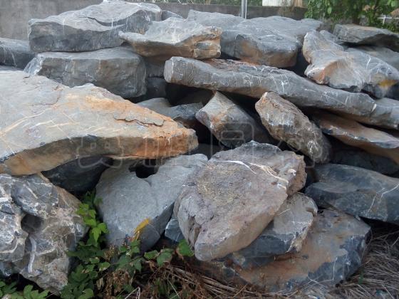 蚌埠太湖石,太湖石生产图片,蚌埠太湖石,太湖石生产高清图片 英德图片