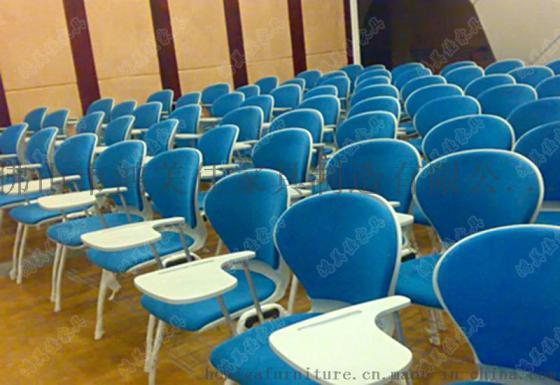 塑钢办公椅,会议塑钢椅鸿美佳厂家批发