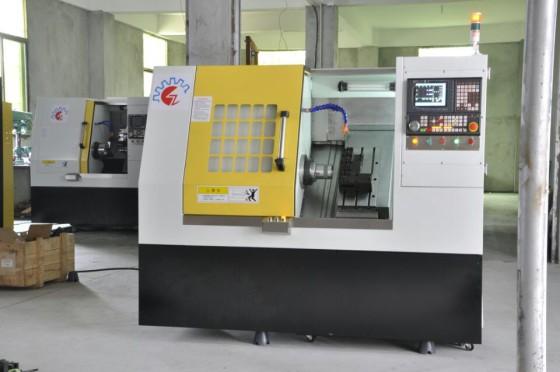 CNC数控机床,机床附件图片,CNC数控机床,机床附件高清图片 共振机电设备 昆山办事处 ,中国制造网