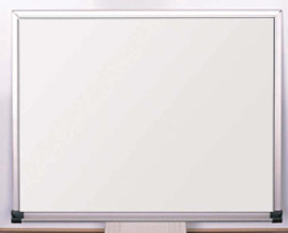 白板课件制作 边框