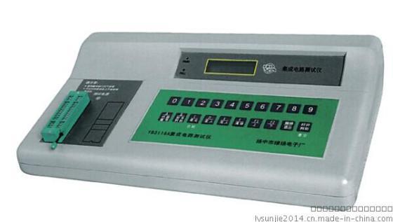 卡八��/�yb�_数字集成电路测试仪yb3116a