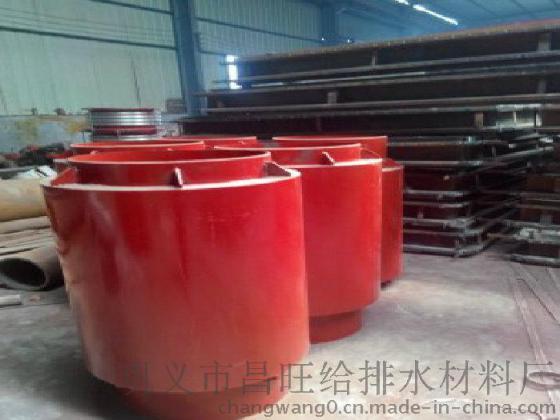 片 巩义市昌旺给排水材料厂,中国制造网