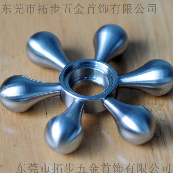 不锈钢指上陀螺自动车床加工、五金配件、零件加工