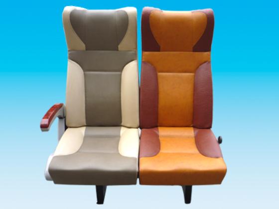 旅游大巴车座椅,高空操作舒适座椅可调节座椅