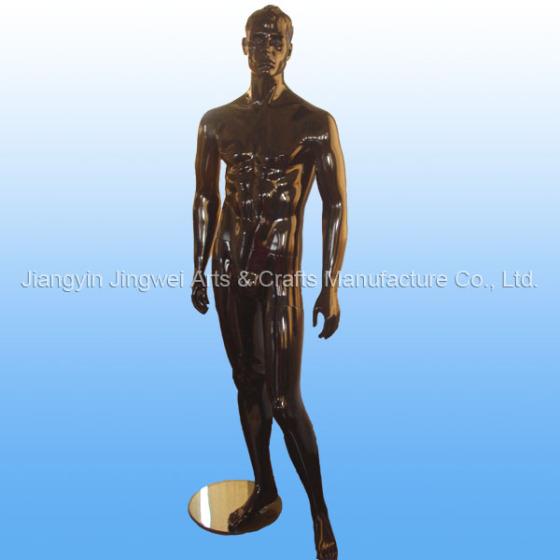高清人体模特_人体模特(39)图片,人体模特(39)高清图片-江阴市经纬