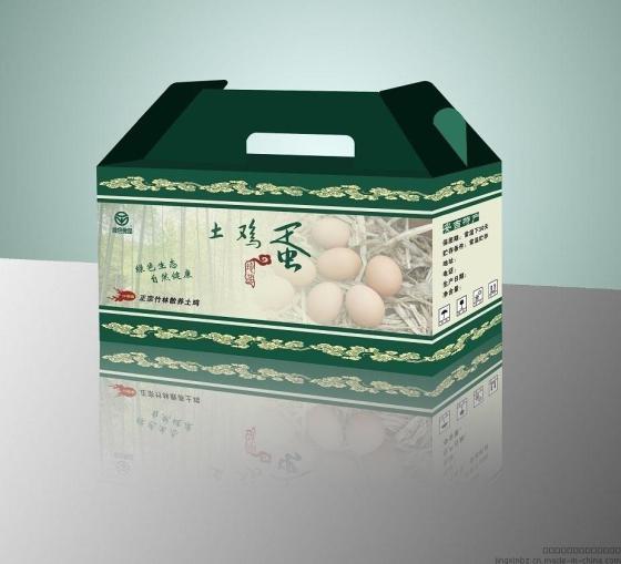 土特产包装图片,土特产包装高清图片 广州市海珠区精新制品包装厂,中国制造网