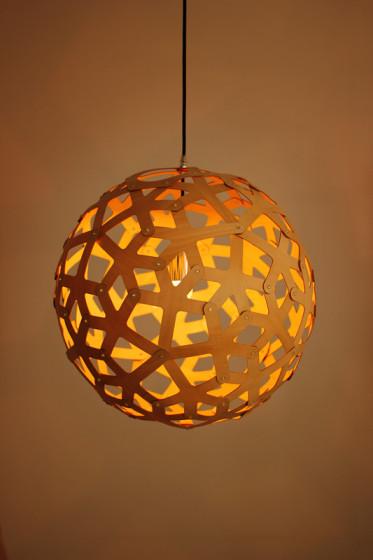 原木创意灯 个性创意木艺灯 田园风格木灯