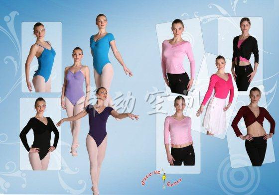 舞蹈服装图片,舞蹈服装高清图片-舞动空间文化艺术