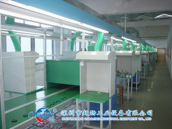 丝印生产线 丝印烤炉 丝印烘干线 塑胶丝印线 丝印隧道炉 涂装线 涂装设备