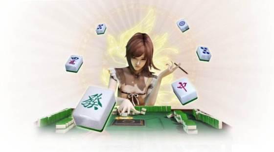 房卡棋牌游戏开发房卡棋牌游戏制作可以用微信