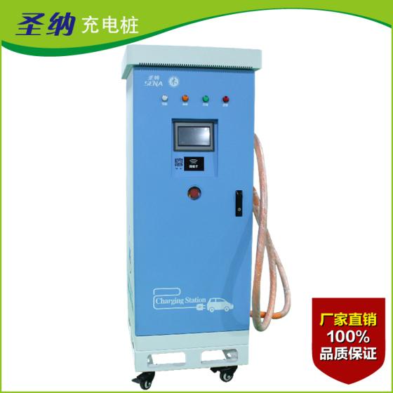 是 适用范围:锂离子电池 输入电压:ac380v±15% 类型:众泰汽车充电桩图片