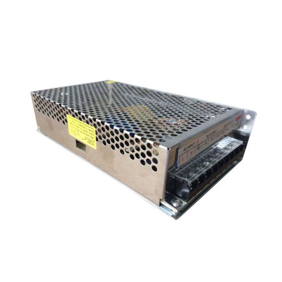 金马澜dc12v开关电源240w变压器led灯带电源12v20a开关电源