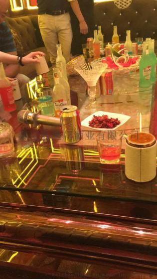 秦皇岛凯朝酒业有限公司         的东莞量贩式ktv酒店鸡尾酒批发夜店