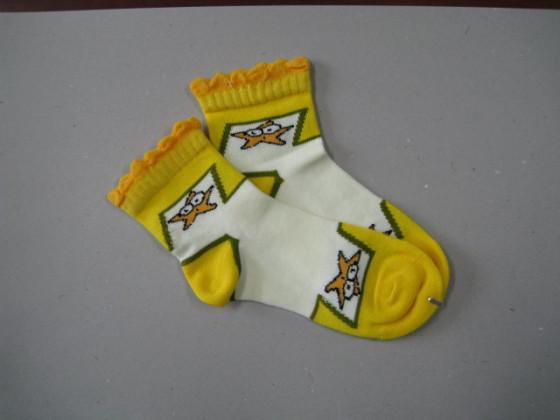 儿童袜子图片,儿童袜子高清图片-诸暨晨诺袜业有限