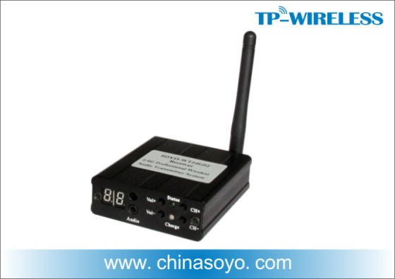 http://image.cn.made-in-china.com/4f0j01JjaQvRPsaroT/%E7%89%B5%E7%89%9B%E8%8A%B1%E5%96%B7%E5%A4%B4.jpg_煅烧无烟煤【批发价格