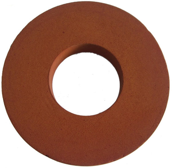 不锈钢抛光轮(304)