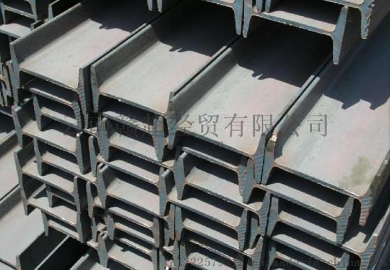 昆明工字钢加工  价格  报价  批发   13529324332