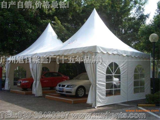 广州尖顶篷,尖顶帐篷图片,广州尖顶篷,尖顶帐篷高清图片 广州欧