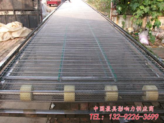 输送电动车装配线 自行车生产输送线 滑板车装配流水线 全自动生产线 高清图片