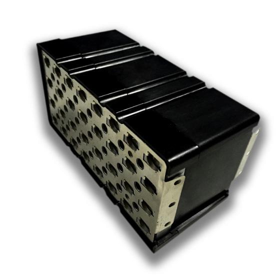 锂电池组 动力电池模块图片