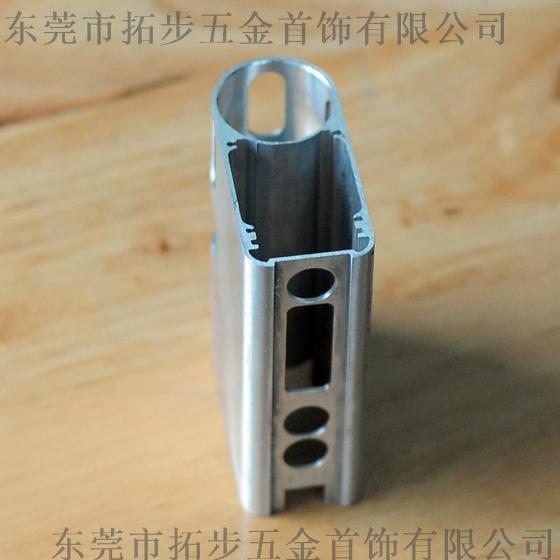 精雕金属铝合金机壳、外壳、五金配件、零件加工