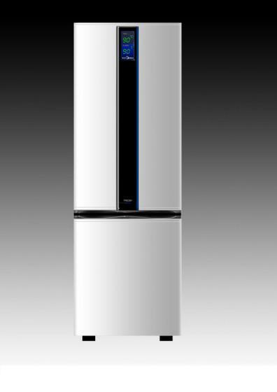 服务 设计服务 产品外观设计 冰箱设计  高清大图查看详情> 面议图片