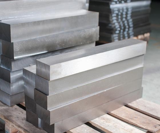 河北 山东 辽宁 安微 模具钢 精光板加工 热处理 河北唐山领誉模具钢