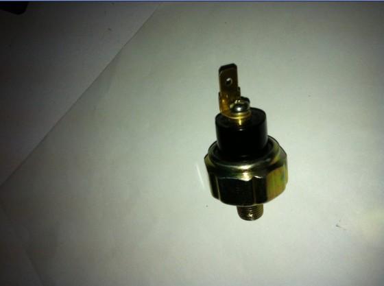 汽车机油压力报警器图片,汽车机油压力报警器高清图片 瑞安市微洲