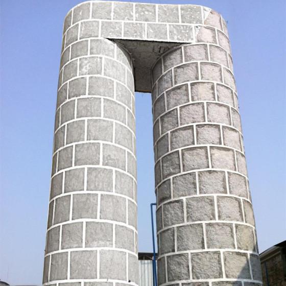 大厦 建筑 560_560图片