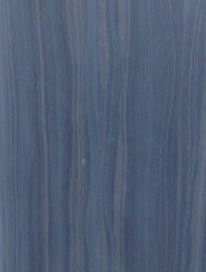 黑木纹大理石图片,黑木纹大理石高清图片 土耳其古尔玛矿业公司 厦门代表处 ,中国制造网