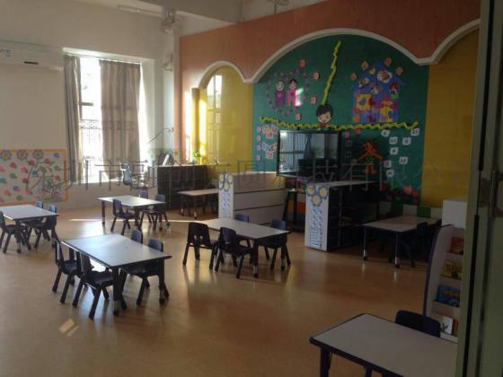 幼儿园教学一体机,交互式教学一体机,多媒体教