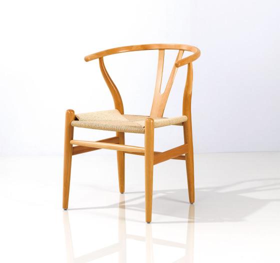 ????y.#y?./yf?x?_北欧宜家休闲实木 y椅 叉骨椅 设计师中式简约榉木家具